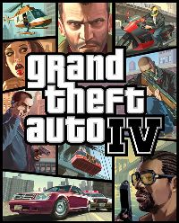 GTA IV Cheats (GTA 4)