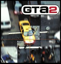 PC GTA Cheats - GTA II Cheats