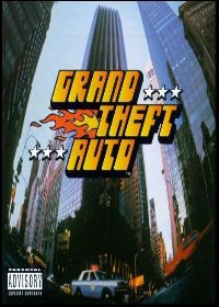 Playstation 1 GTA Cheats PS1 - Grand Theft Auto Cheats