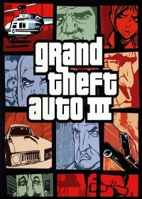 GTA 3 10th Anniversary