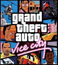 GTA - Vice City Cheats