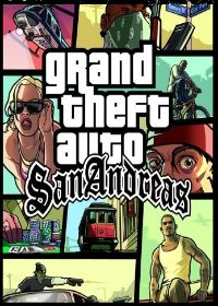 XBOX GTA Cheats - GTA - San Andreas Cheats