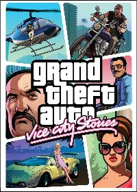 Playstation 3 GTA Cheats PS3 - GTA - Liberty City Stories