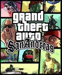 PC GTA Cheats - GTA - San Andreas Cheats