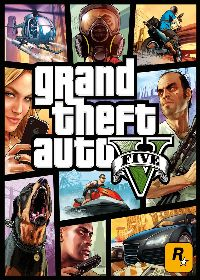 XBOX One GTA Cheats - Grand Theft Auto 5 Cheats