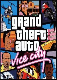 XBOX GTA Cheats - GTA Vice City