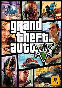 Grand Theft Auto 5 Controller Cheats