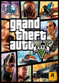 Grand Theft Auto 5 Telefon Cheats