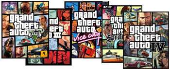 Cheat-GTA.de Logo